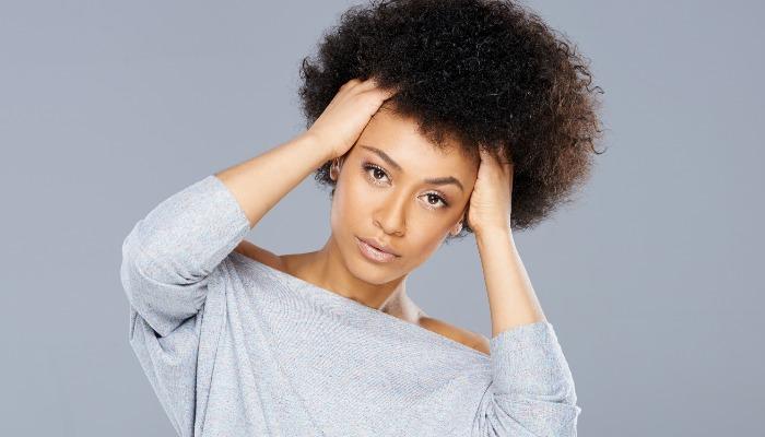 oily natural hair, embarassing natural hair, embarass, embarassing hair story, hairrible, hairrible.com