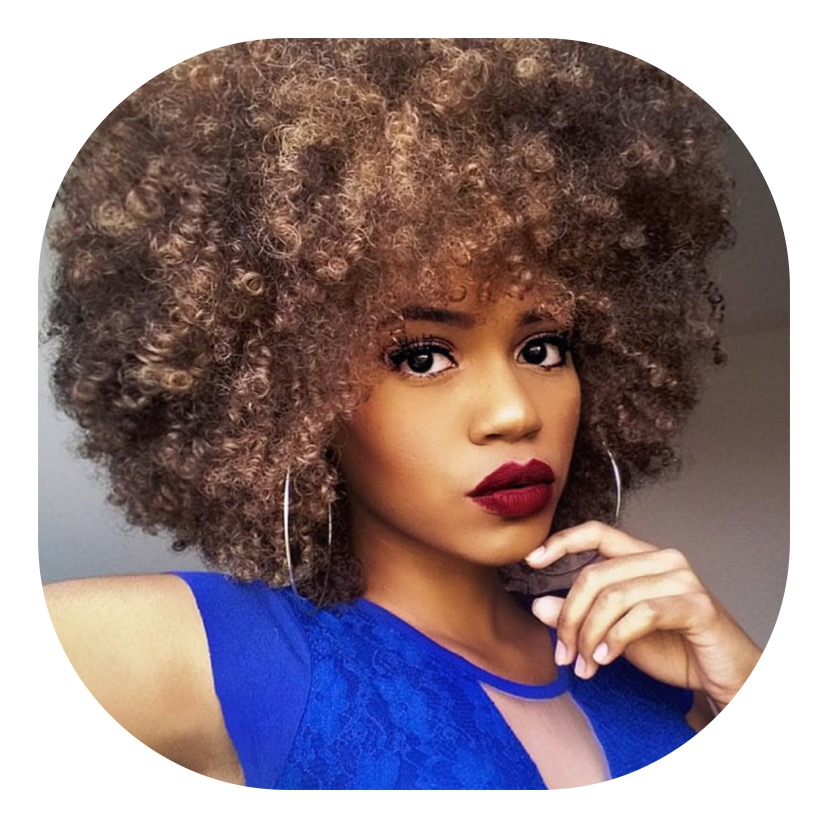 hairribliss, hairirble.com, natural hair, curls, kinky curly, mariana santos