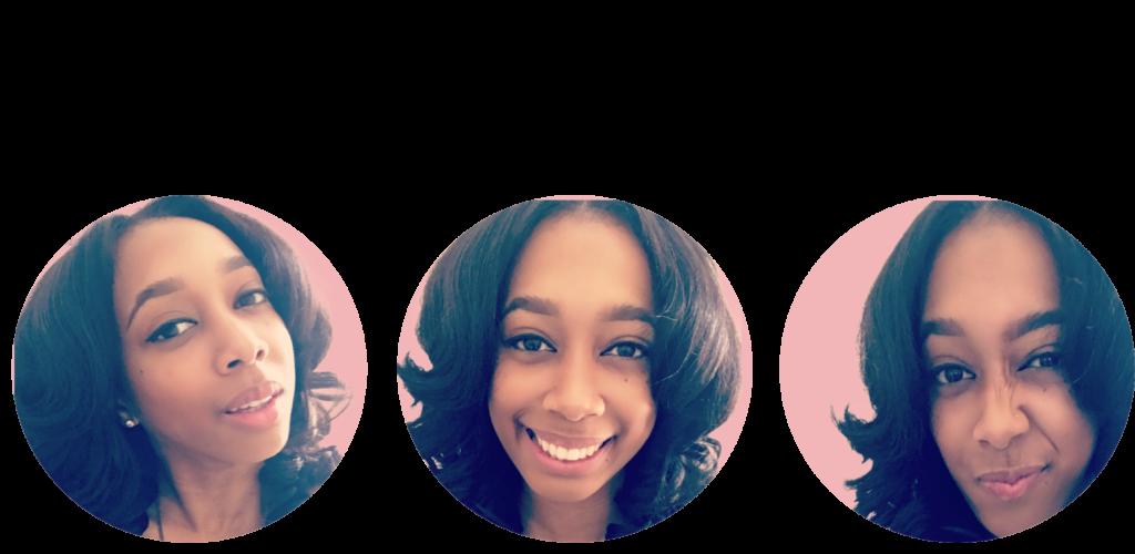 Erica creator of Hairrible, Hairrible Truth, About Hairrible