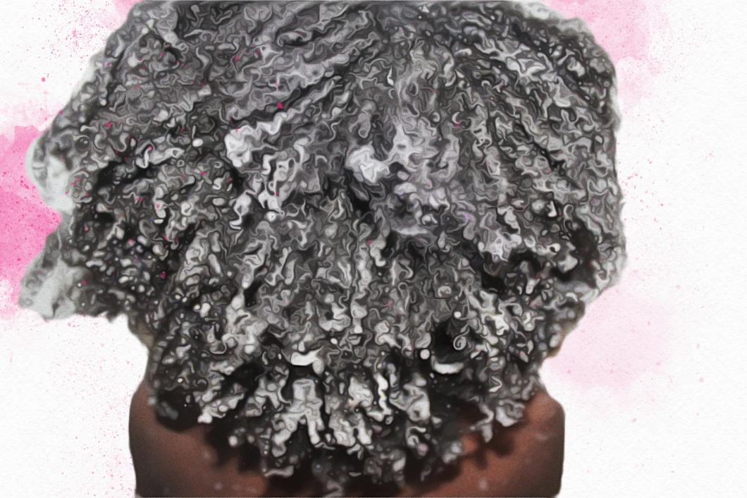 hairrible tales, hairrible.com, product build-up, cowash, conditioner, natural hair