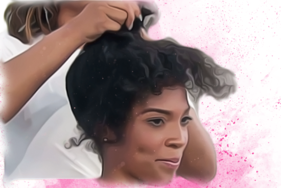 customer is always right, hairrible.com, hairrible tale, hairrible.com