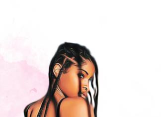 braids, box braids, braiding hair, swimming with braids, embrarrassing hair, hairrible.com, hairrible