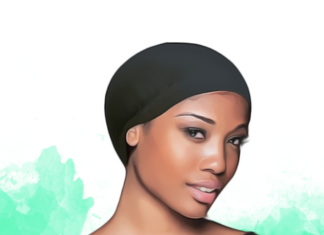 wig cap, alopecia, wig, hairrible, hairrible.com, embarrassing hair stories